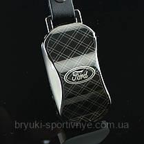 Брелок Ford , фото 3