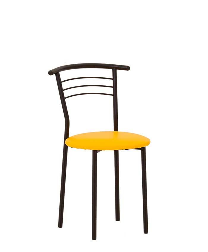 Кухонный стул Marco (Марко) black