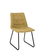 Обеденный стул Meri (Мэри) CFS black