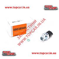 Датчик тиску кондиціонера Peugeot Partner II NRF 38948