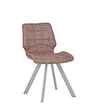 Обеденный стул Carry (Кэри) 4L black
