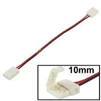 Соединительный кабель 10mm Cable (2 jack) NEW