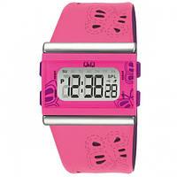 Наручные часы Q&Q M116J004Y