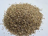 Укроп семена 25 КГ