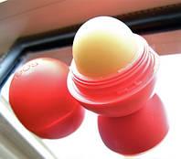 EOS бальзам для губ (летние фрукты)