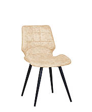 Обеденный стул Carry (Кэри) HN