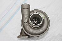 Турбокомпрессор  С14-126-01