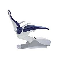 Стоматологическое кресло пациента ECO NEXT (TECNODENT)