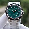 Годинник Seiko SPB129J1 (SARX071) PRESAGE Limited Edition Green Automatic 6R35 JAPAN