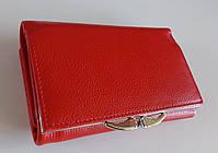 Женский кожаный кошелек Balisa PY-H149 ярко-красный Женские кожаные кошельки БАЛИСА оптом Одесса 7 км, фото 2