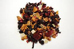 Чай фруктовый Модный фрукт 100 г