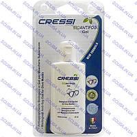 Антифог-гель Cressi Sub 30 мл, фото 1