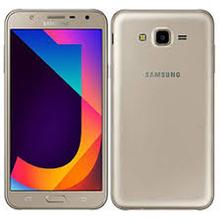 Samsung G610F Galaxy J7 Prime (2016)