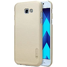 Samsung A320 Galaxy A3 (2017)
