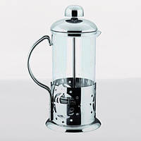 Пресс для чая V=350 мл (Empire Эмпаир Емпаєр) EM-1885