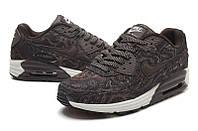 Кроссовки Nike Air Max Lunar 90 Premium QS, фото 1