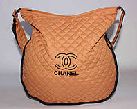 "Женская сумочка стеганая ""Chanel"""