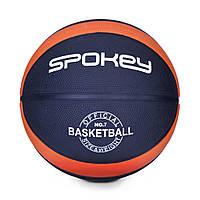 Баскетбольный мяч Spokey DUNK 921079 размер 7 (original) Польша