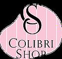 Colibri - Только оригиналы известных брендов ♥