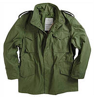 Куртка М 65 олива