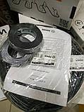 Нагрівальний кабель для терас 3 - 3.5 м2, фото 3