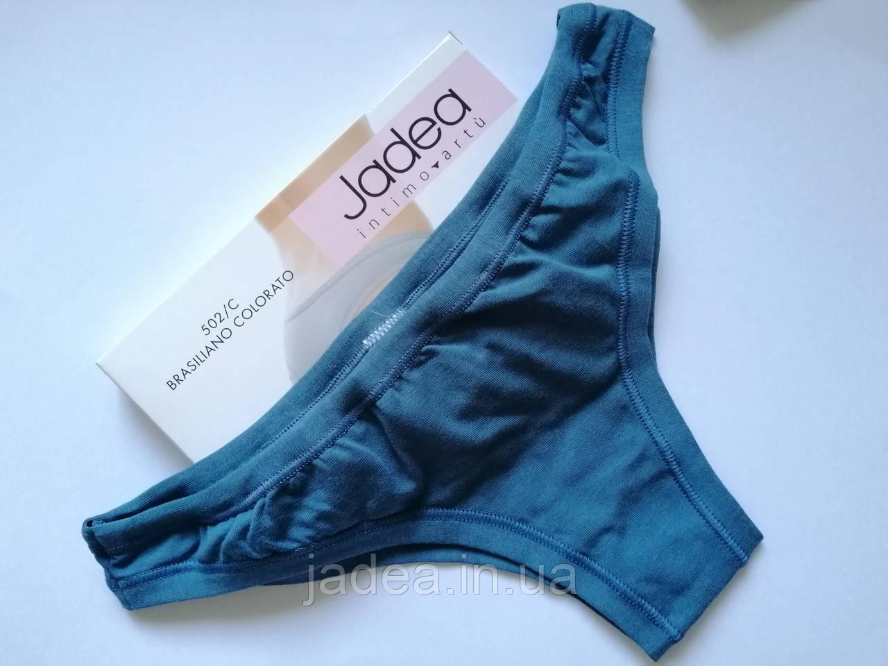 Jadea 502, Трусики бразиліана Jadea 502