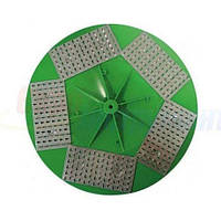 Очищающий диск Eibenstock для EPG 400