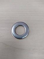 Шайба Ф12 DIN 433 из нержавеющей стали, фото 1