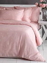 Комплект постельного белья 200x220 PAVIA ROSSELLA
