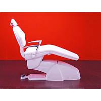 Стоматологическое кресло пациента PROMED AG 04