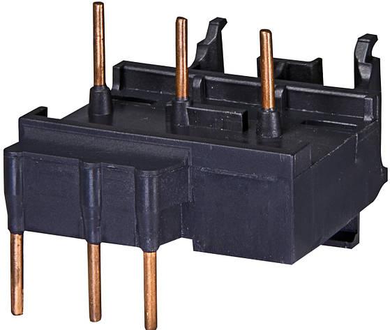 Соединительные модули ECC MPE25 4648053, фото 2