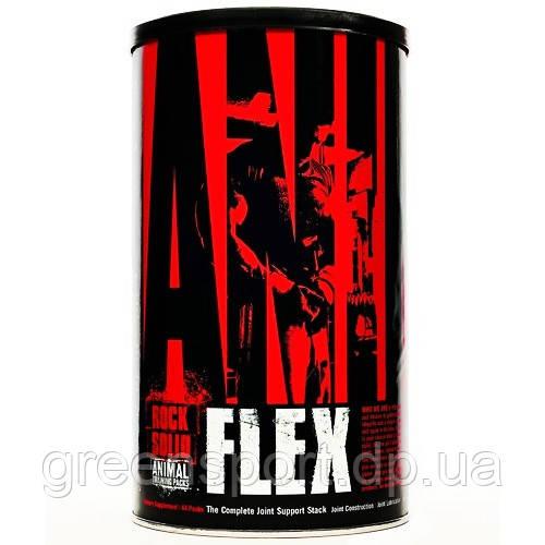 Для суглобів і зв'язок Animal Flex 44 пакетика