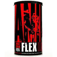 Для суглобів і зв'язок Animal Flex 44 пакетика, фото 1