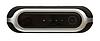 Мощная портативная bluetooth колонка Hopestar A4 BLACK, фото 7