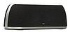Мощная портативная bluetooth колонка Hopestar A4 BLACK, фото 9
