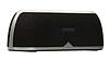 Мощная портативная bluetooth колонка Hopestar A4 BLACK, фото 3
