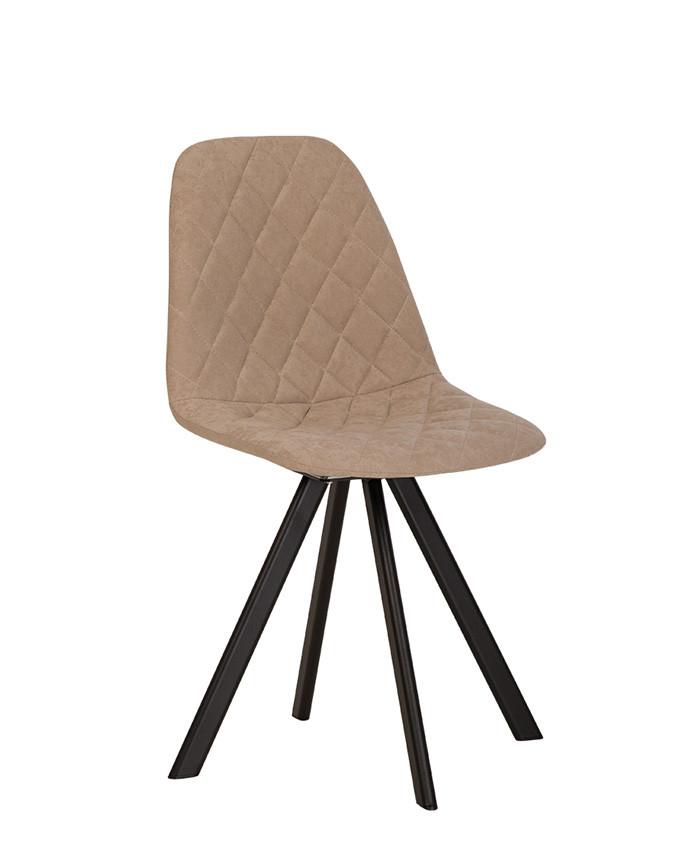 Обеденный стул Liya (Лия) 4L