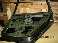 Дверь ВАЗ 2111 задняя правая