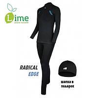 Термобелье женское, Radical EDGE 2