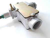 Терморегулятор АПОК. Внутрішня різьба Довгий шток L - 30 см