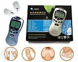 Міостимулятор Digital Therapy Machine st-688, фото 3