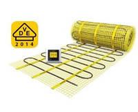 Нагрівальний мат MAGNUM Mat 10,0 m²