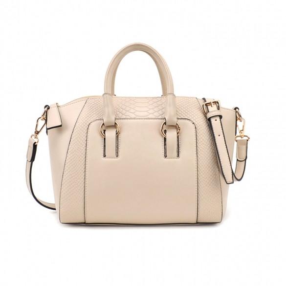 Уценка! Женская сумка CC-5835-16-2