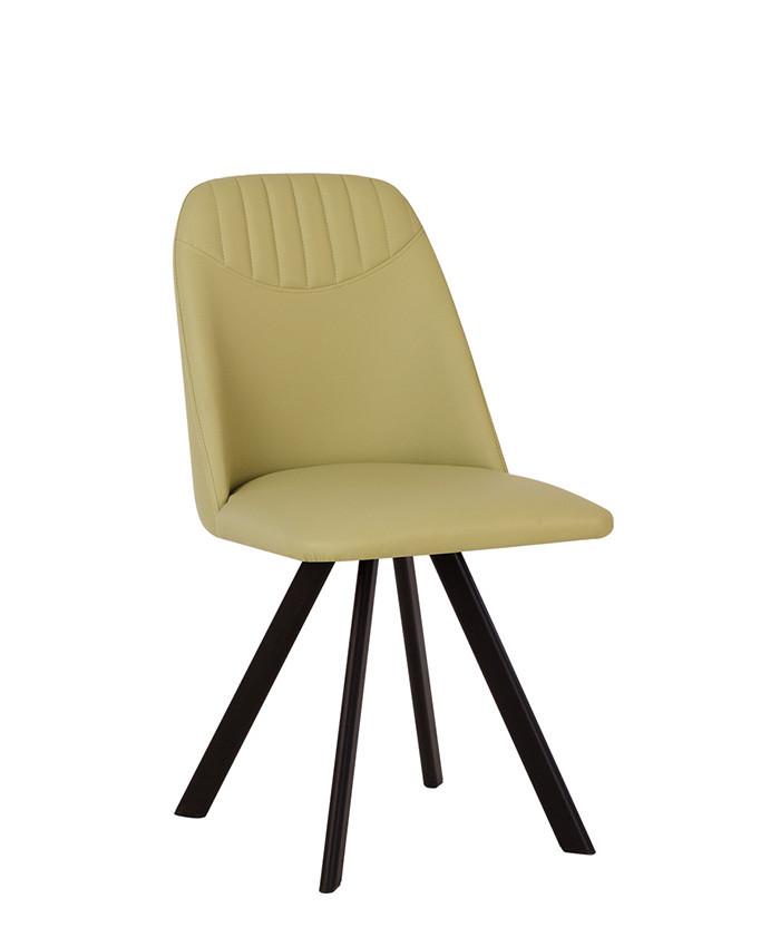 Обеденный стул Milana (Милана) 4L