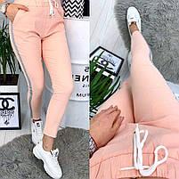 Женские спортивные брюки, фото 3