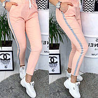 Женские спортивные брюки, фото 6