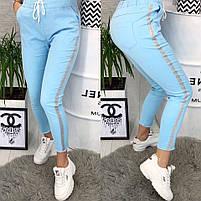 Женские спортивные брюки, фото 7