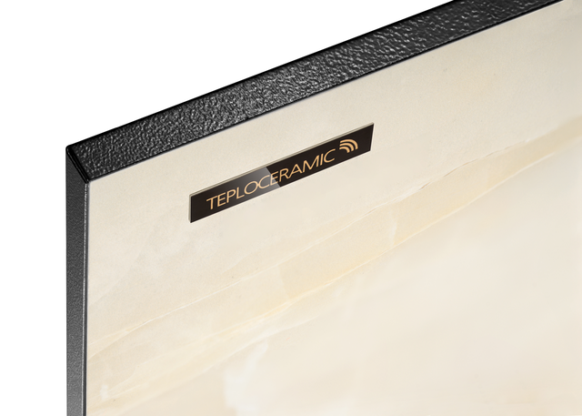 Теплокерамик ТСМ 450 бежевый мрамор 49103