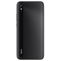 Xiaomi Redmi 9AT 2/32Gb Grey