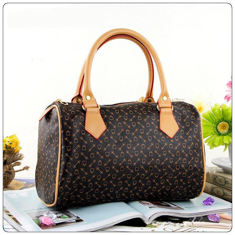 Уценка! Женская сумка СС593979-1